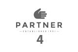 partner4