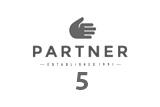 partner5